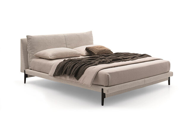 Kim - Bed Collection / Ditre Italia