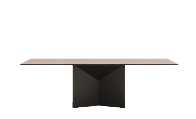 Absolute - Dining Table / Ditre Italia