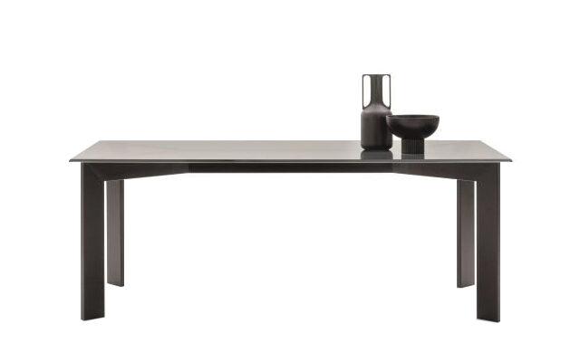 Frame - Dining Table / Ditre Italia