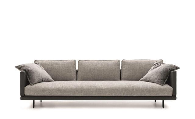 Epoque - Sofa Collection / Ditre Italia