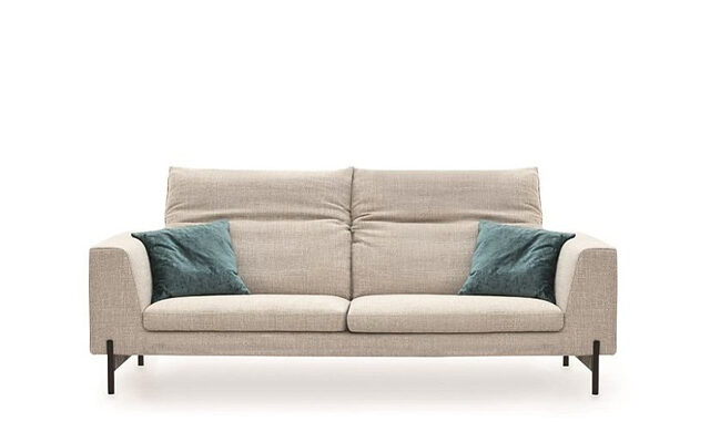 Kim High - Sofa Collection / Ditre Italia