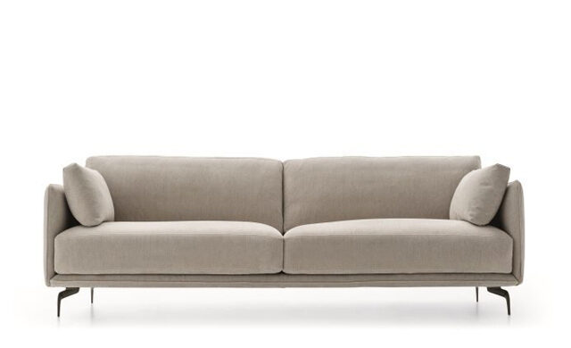 Krisby - Sofa Collection / Ditre Italia