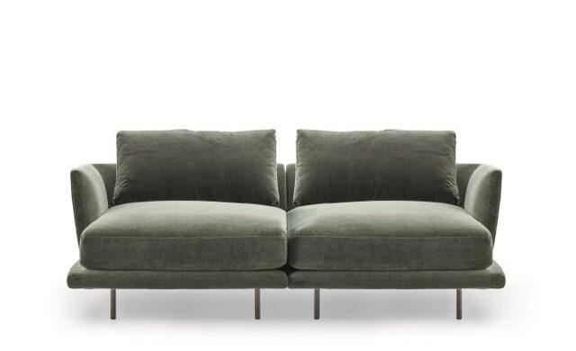 Royal - Sofa Collection / Ditre Italia