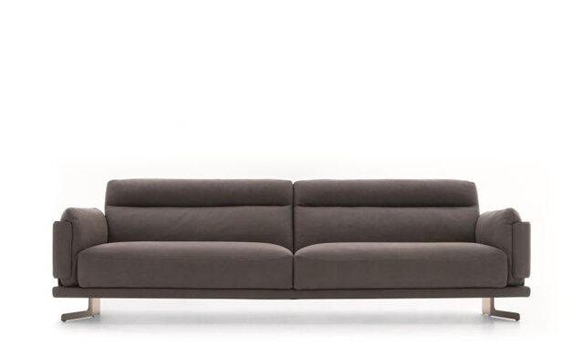 Skin - Sofa Collection / Ditre Italia