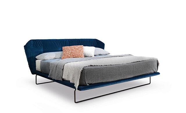 New York - Bed / Saba Italia