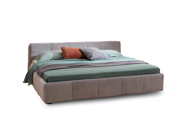 Pixel - Bed / Saba Italia