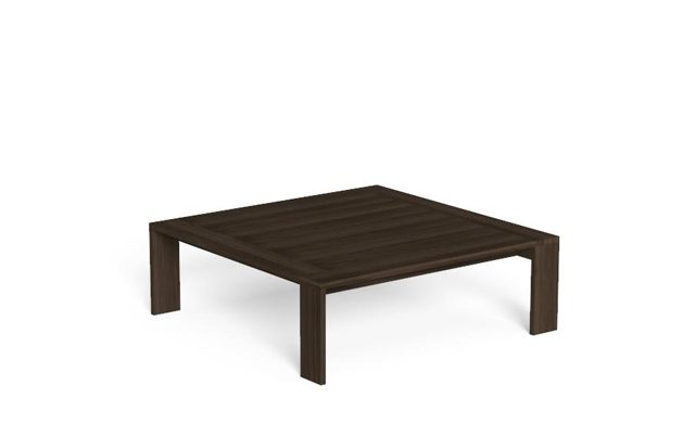 Argo - Coffee Table / Talenti