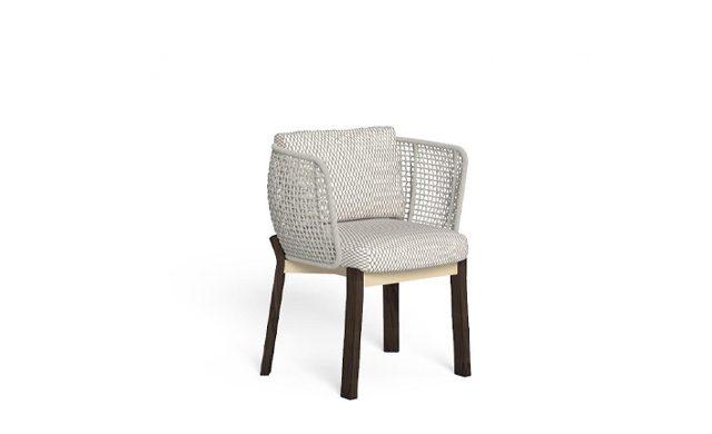 Argo - Dining Chair / Talenti