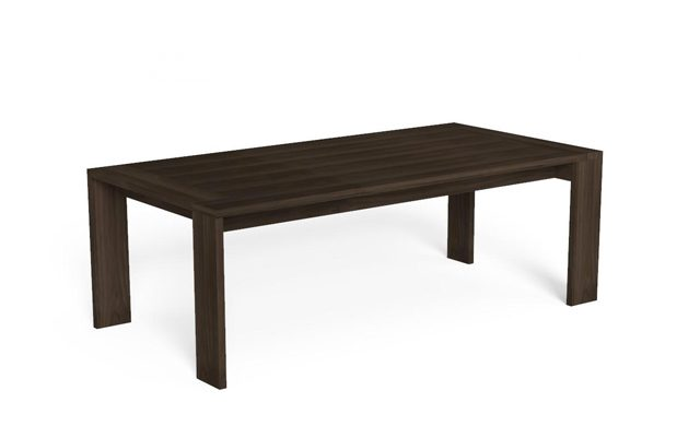 Argo - Dining Table / Talenti