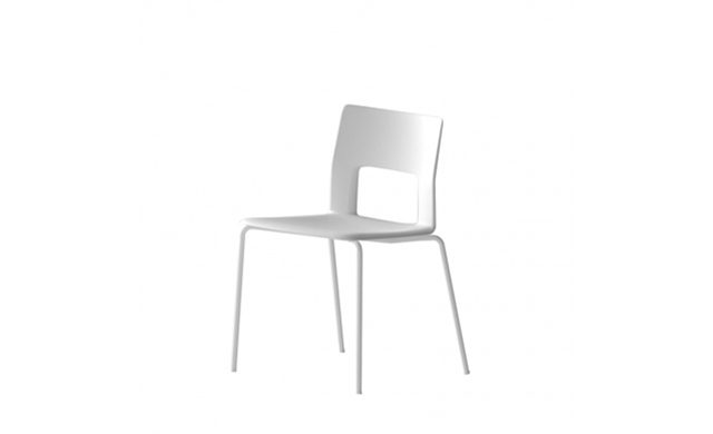 Kobe - Dining Chair / Desalto