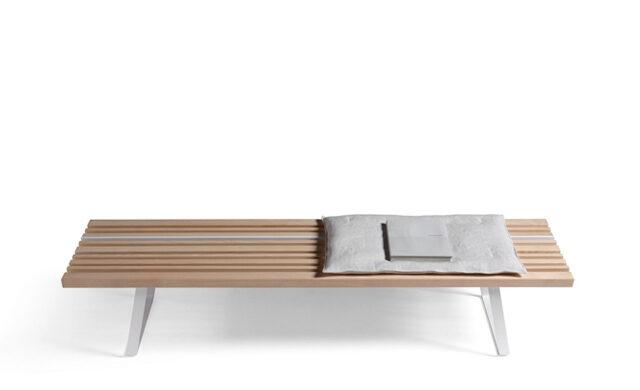 Line Bench - Bench / LaCividina