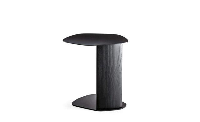 Keisho - Coffee Table / LaCividina