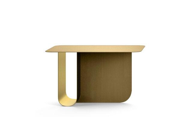 U - Coffee Table / LaCividina