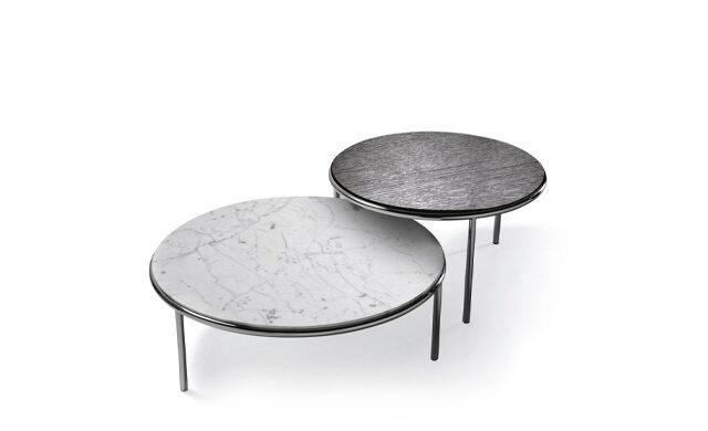 Up - Coffee Table / LaCividina