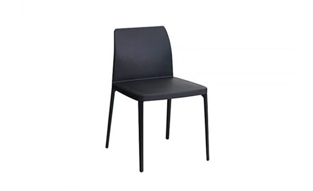 Nara - Dining Chair / Desalto