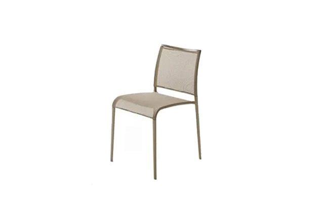 Sand Light - Dining Chair / Desalto