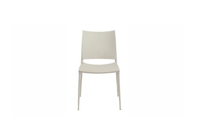 Sand - Dining Chair / Desalto