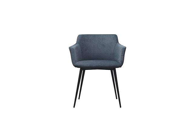 Tux - Dining Chair / Point
